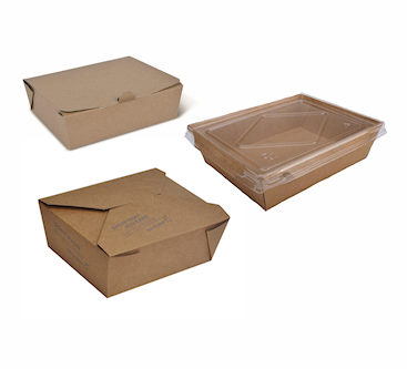 3 ways to ensure your delivery food packaging goes the distance