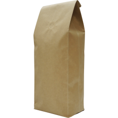 3 Bean South American Blend - 1kg (GST Free)