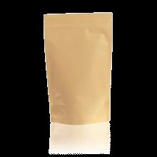 3 Bean South American Blend - 250g