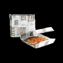 Dinner (180x160x75) Enviro Range Box