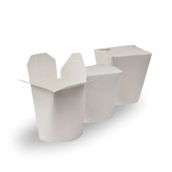 500ml Small (80Dx95) Noodle Box
