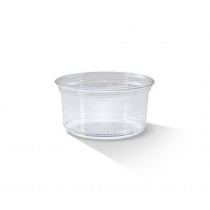 12oz (117Dx61) PET Deli Container