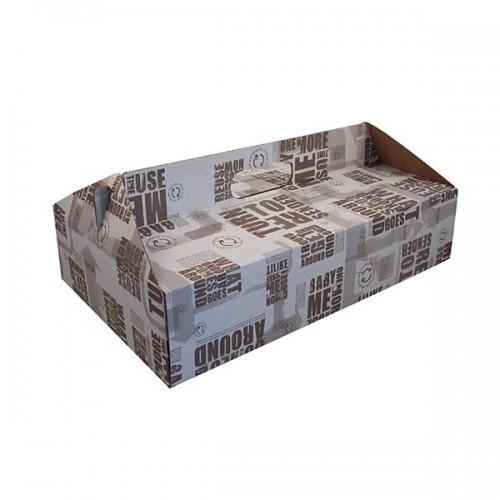 Carry Box 2 Enviro (320x248x84)
