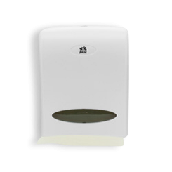 Hand Towel Dispenser to suit 230x230