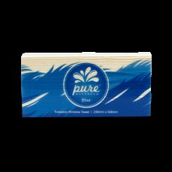 230x230 Premium Interleaved Hand Towel Pck200x20