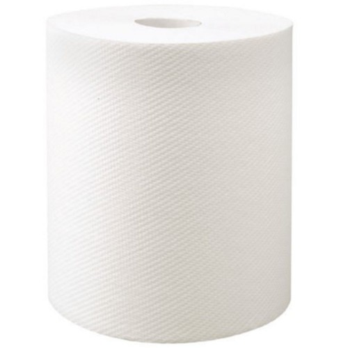 180mm Premium Roll Hand Towel Pck16x80m