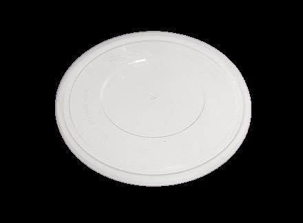 Clear Lid (175D) for Noodle Bowl