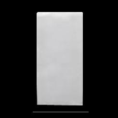 1ply GT (1/8F 310x310) White Lunch Napkin