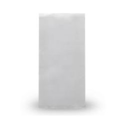 2ply GT (1/8F 310x310) White Luncheon Napkin
