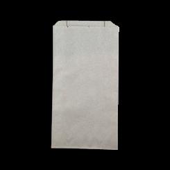 1SO (100w+40x180h) Brown Paper Bag