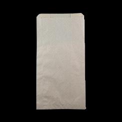 3SO (127+75x240h) Brown Paper Bag