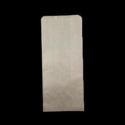 4SO (127w+75x280h) Brown Paper Bag