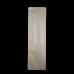 1L/Single Bottle (115+50x380h) Brown Paper Bag