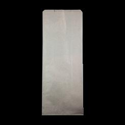 Double Bottle (150+90x380h) HWS Paper Bag