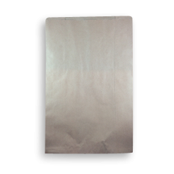 Triple Bottle (250+115x380h) HWS Paper Bag