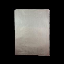 12F (290x380h) Brown Paper Bag