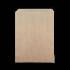 1F/Long (140x180h) Brown Paper Bag