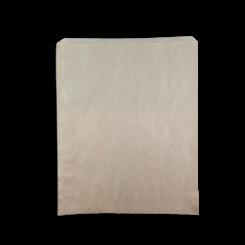 3F (200wx240h) Brown Paper Bag