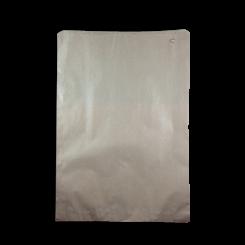 6F/Long (240x340h) Brown Paper Bag