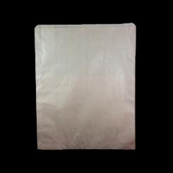 8F/Long Sponge (273x340h) Brown Paper Bag