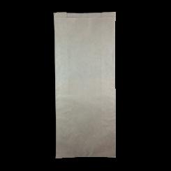 Large Bread (150+90x380h) Brown Paper Bag