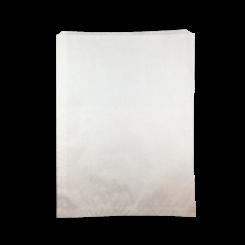 12F (290x380h) White Paper Bag