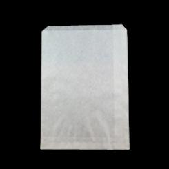 1F/Long (140x180) Glassine Paper Bag