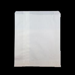 3F (200x240h) Glassine Paper Bag