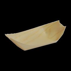 Large (170x85,Base90x60) Pine Boat