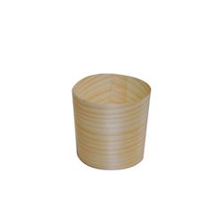 Medium (45x45) Pine Cup
