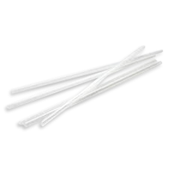 200mm PLA Biodegradable Straw
