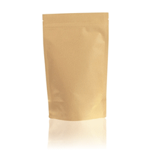 250g Coffee Samples