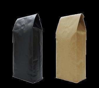 1kg Coffee Bags