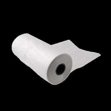 Plastic Produce Rolls
