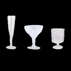 Stryene Glass