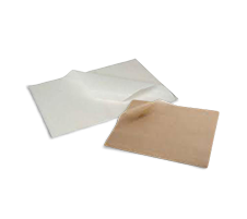 Paper Wrap Great Range Food Paper Wrap Food Packaging